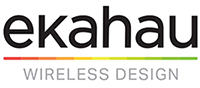 ekahau - wireless design - tidey electrical